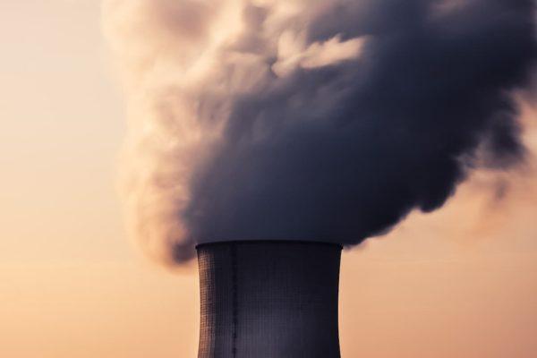 emissions co2