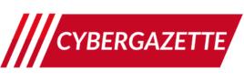 Cybergazette